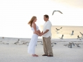 Tracy Gabbard Photography, Clearwater, Tampa, Florida