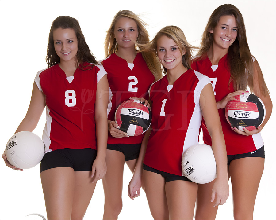 clearwater beach catholic women dating site Clearwater central catholic high school  and follow our links to read our full in-depth review of each online dating site,  single women: abc wants.