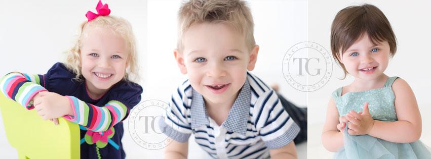 Child Photographer Tampa