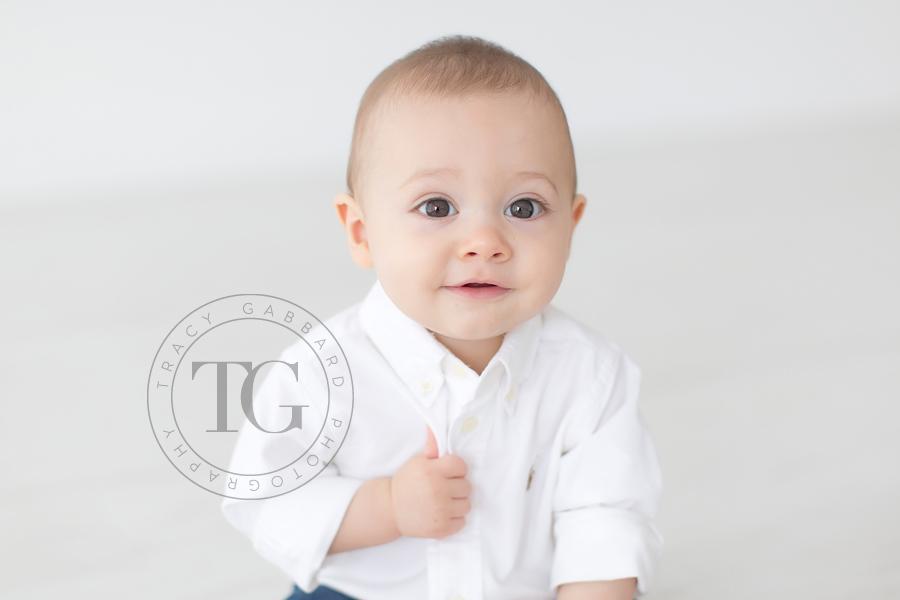 Baby Photographer Tampa