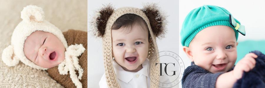 TGP-hats-3