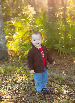 Children Photography by Tracy Gabbard, Clearwater, Tampa FL