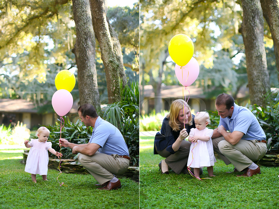 tampa children photographer