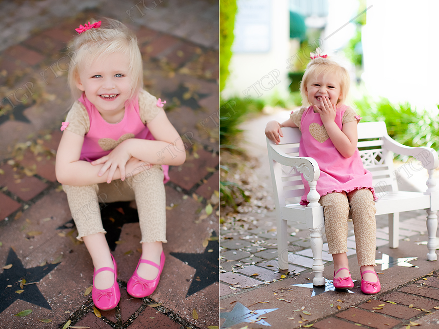 tampa childrens photographer
