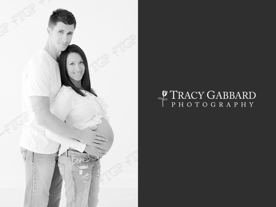 clearwater maternity photographer