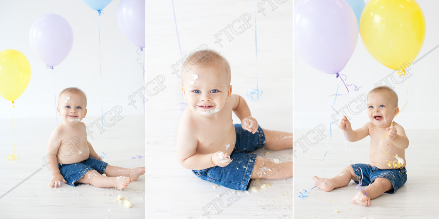 clearwater childrens photographer