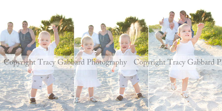 tampa bay beach photography