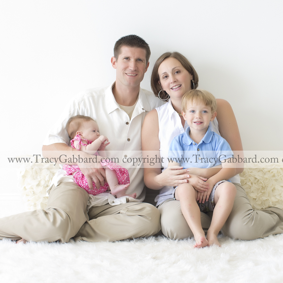 clearwater family photographer