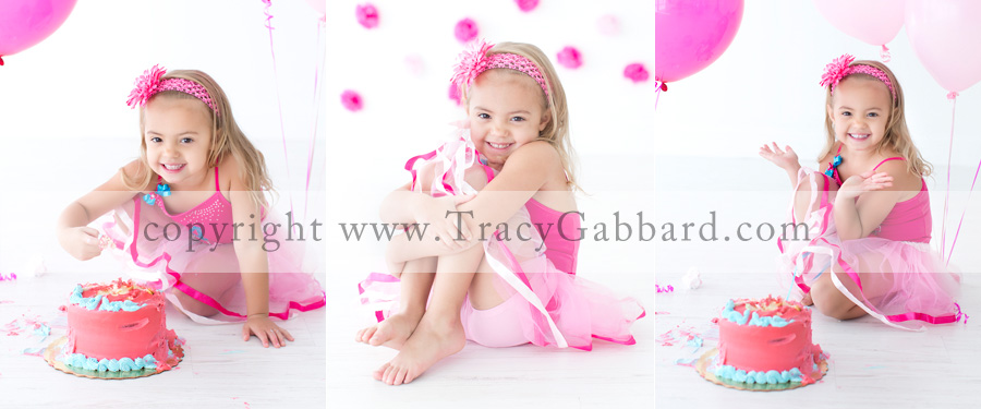 clearwater child photographer