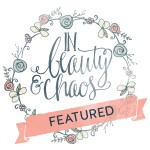 Tracy Gabbard Photography - Tampa Newborn Photographer  Published at In Beauty and Chaos.