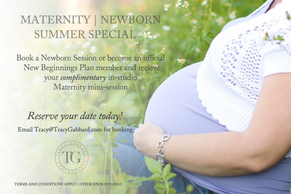 Maternity-Photography-Session-TPG-Summer Special - 2015