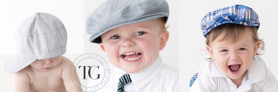 TGP-hats-4