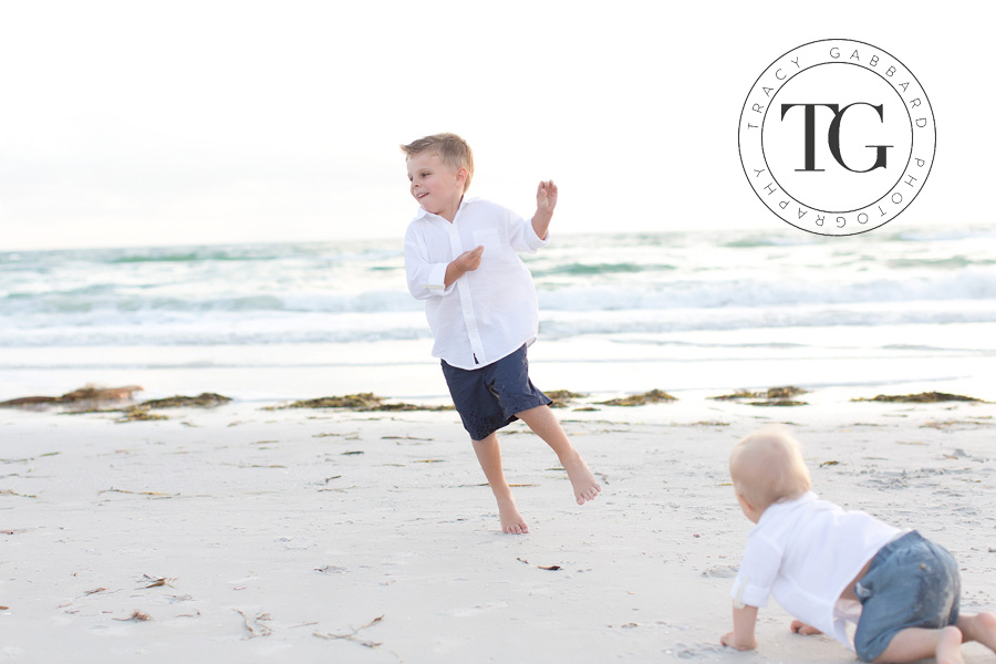 TGP, Beach Photography, Family Photography, Child Photography, Tracy Gabbard Photography