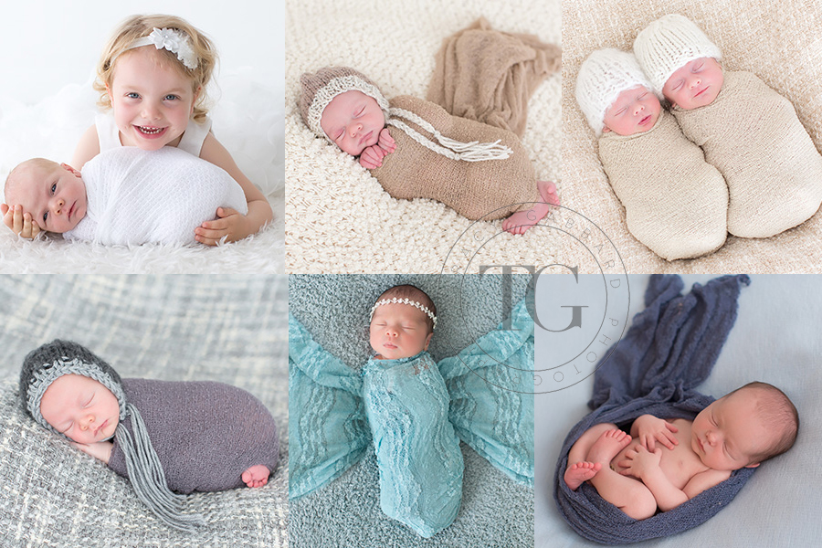 TGP-newborn-photography-wrap-1