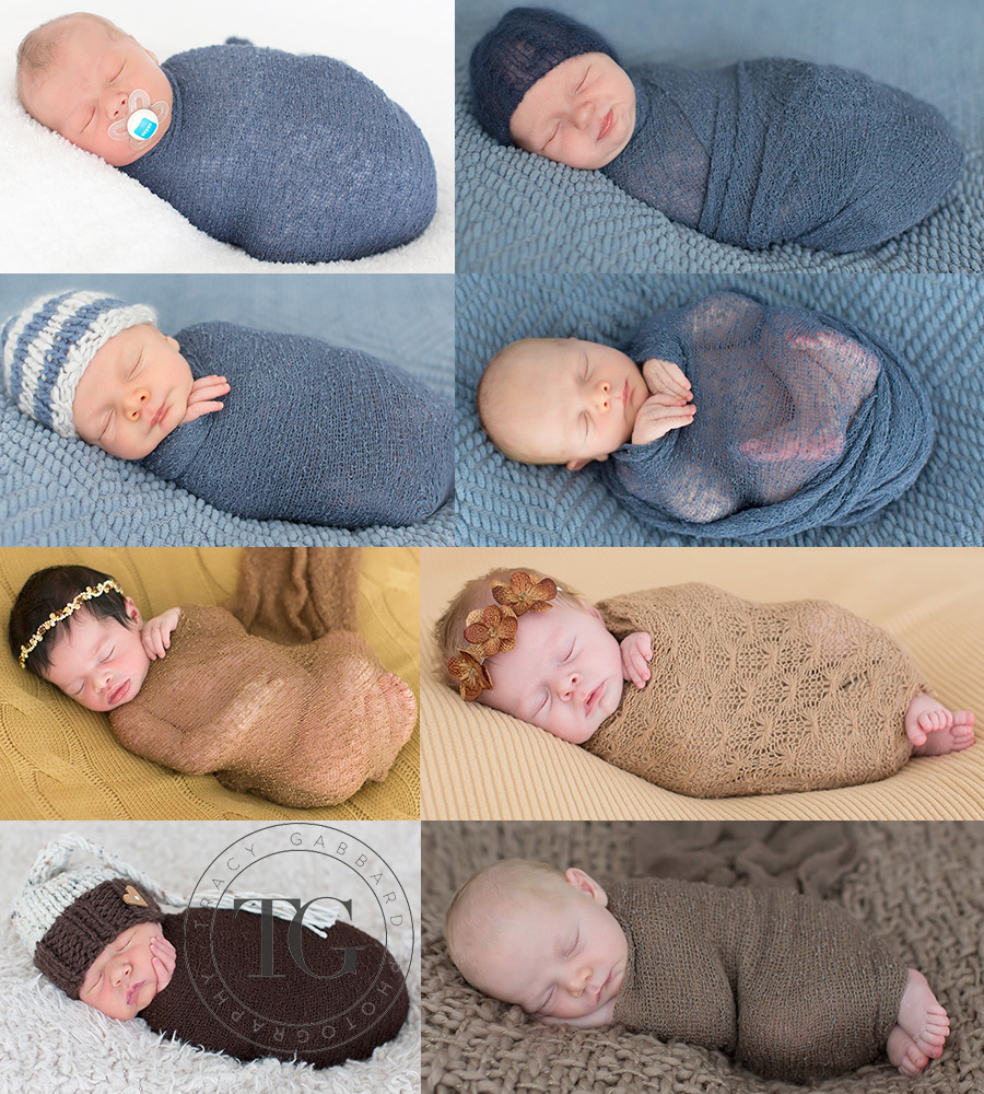 TGP-newborn-photography-wrap-2