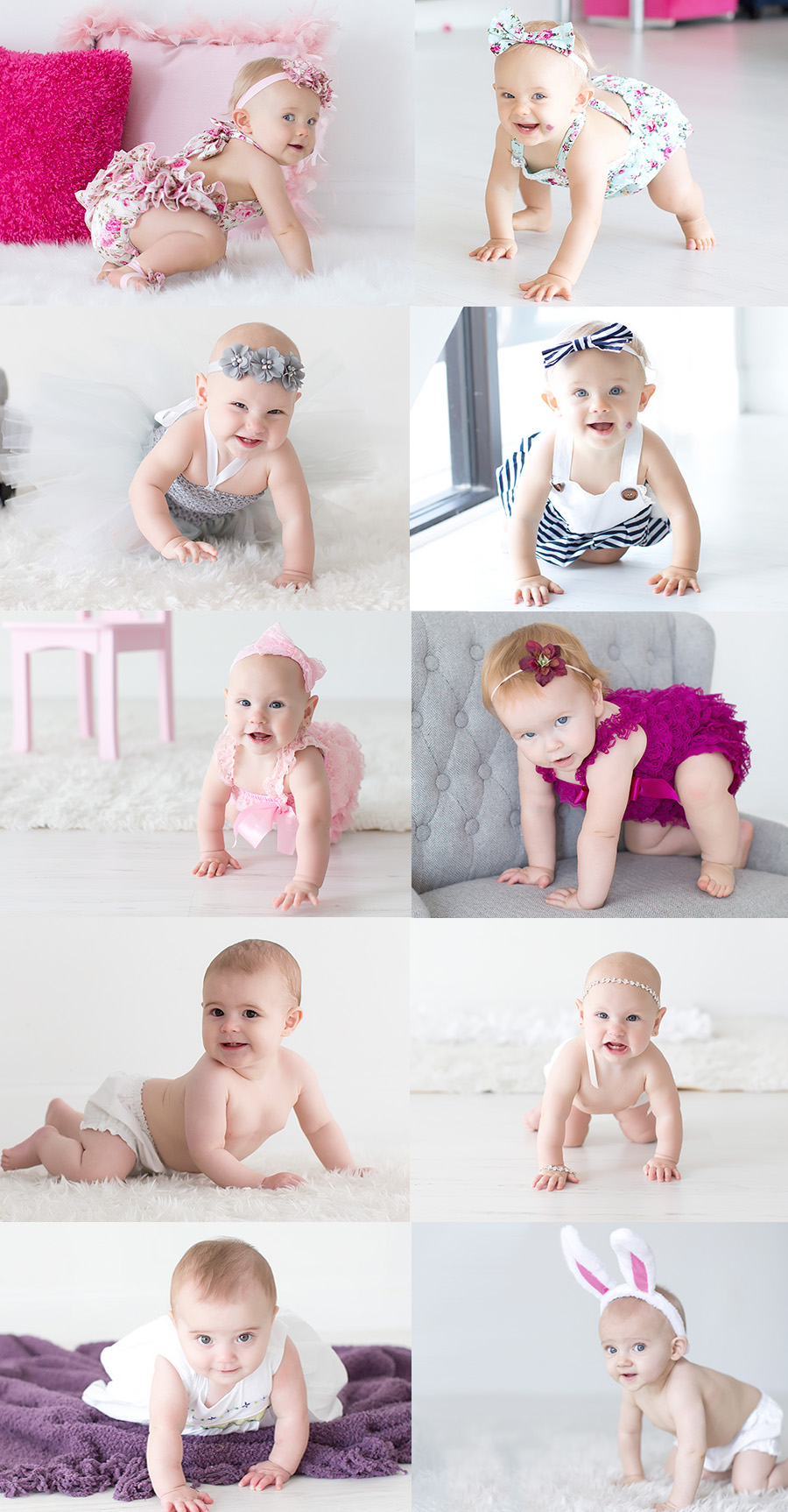 TGP Photography - child photography