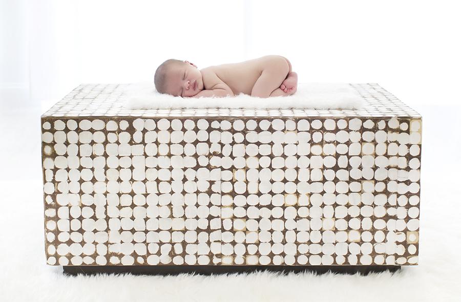 Newborn Photography, tracygabbard.com
