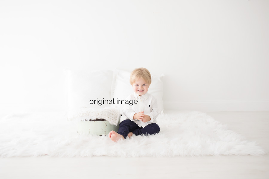 sibling-newborn-session-tgp-4